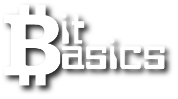Bitcoin & Blockchain Education - BitBasics.org